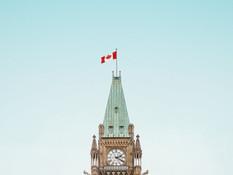 Ontario : Rappel des nouvelles restrictions sanitaires!