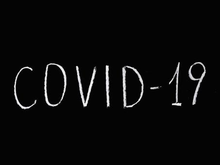 Rappel: lieux de dépistages de covid19 à proximité de Carlsbad Springs!
