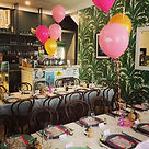 Cafe Selina Hens Party.jpg