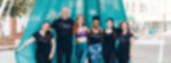 group photo edited for website.jpg
