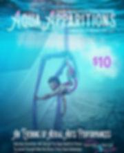 Aqua Apparitions Showcase Poster_edited.