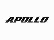 VIP_Apollo_v1_Black BG-invert.png