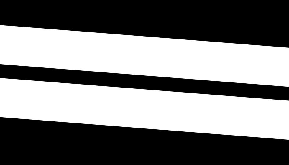 Line 2.png