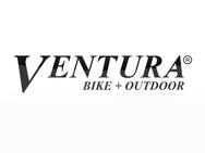 VIP_ventura_v1_Black BG-invert.jpg