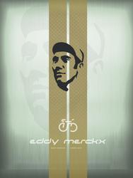 E Merckx 2019