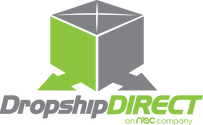 Dropship Direct logo-M.png