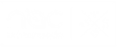 NAcycles Logo