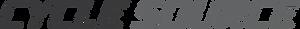 cycle source logo_v1.png