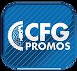 Logo_CFG_Promos-H.png