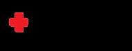 Logo-BikeAid-02.png