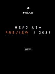 Head 2021