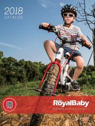 RoyalBaby 2018