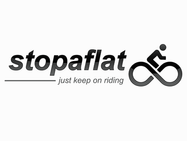 VIP_stopaflat_v1_Black BG-invert.png