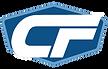 cf logo_v1-01_2-1.png