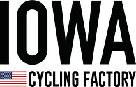 iowacyclingfactory_v2_edited.jpg