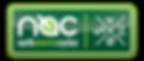 nac x logo set_v2-09.png