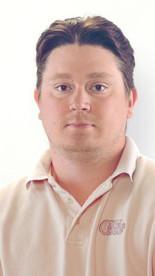 Chris Nims