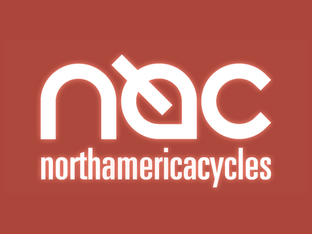 North America Cycles to distribute new bike lines in US