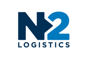n2 logistics logo_v3-01.png