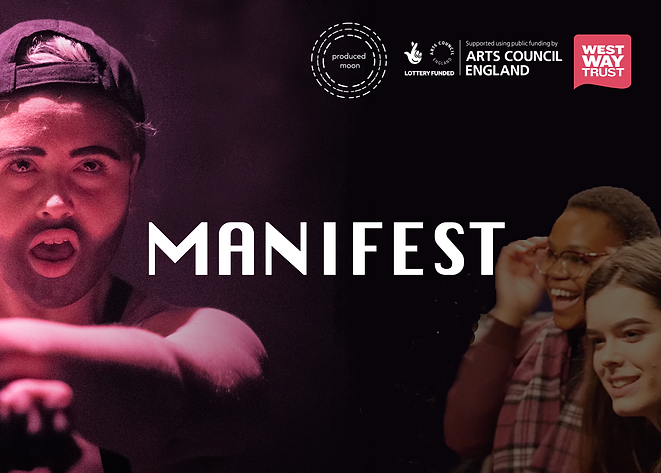 Manifest image wide.png