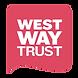 westwaylogo transparent (1).png