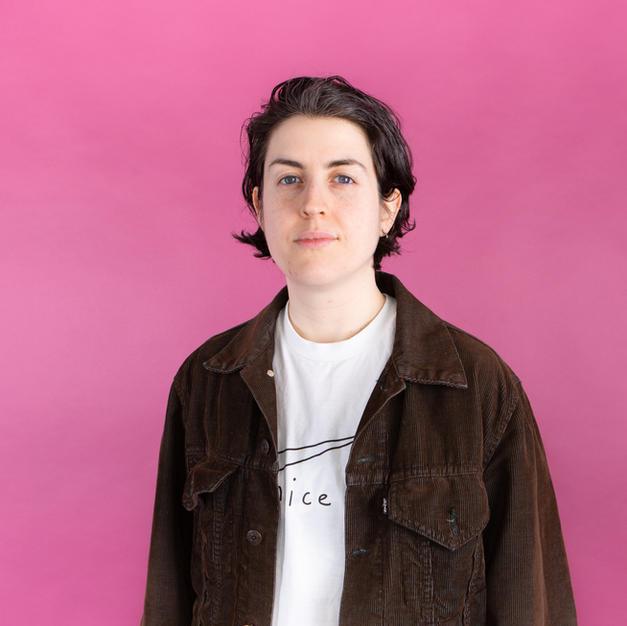 Suse Bear - Sound Designer