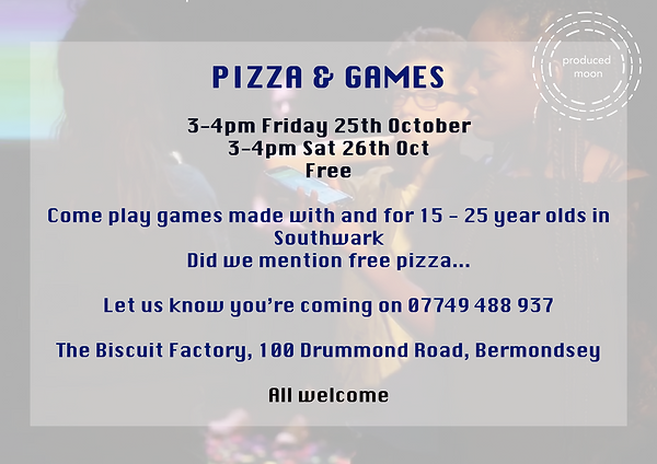 Pizza & Games Flyer.png