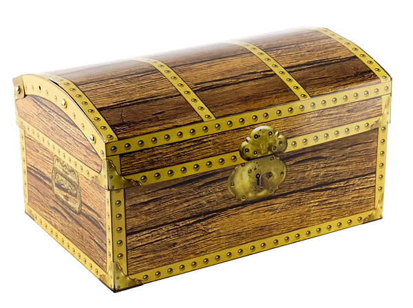 Closed-Treasure-Chest-Transparent.png