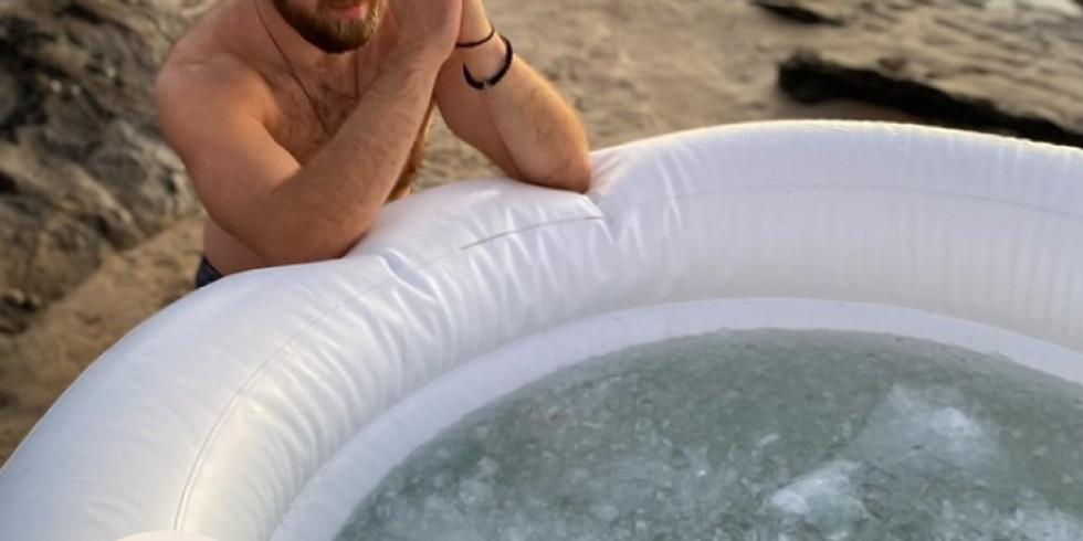 Community Ice Baths