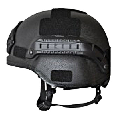 MICH Helmet S-L