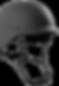 Helmet v2.png
