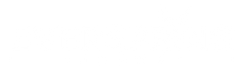 EV Logo_White.png