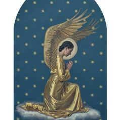 Left Angel