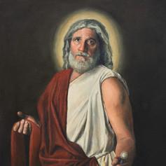St. Elijah.jpg
