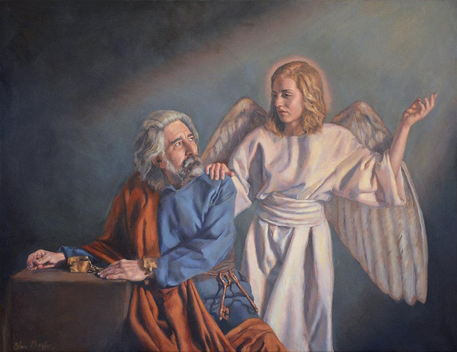 The Liberation of Saint Peter.jpg