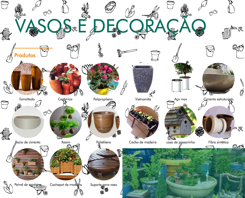 Projeto De Flora - 14Corel