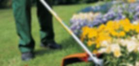 Deflora Paisagismo e Jardinagem Goiânia