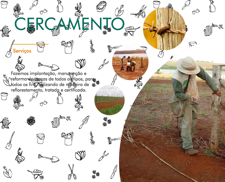 Projeto De Flora -9 Corel