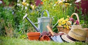 Jardinagem-equipamentos-úteis.jpg