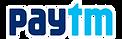 searchpng.com-paytm-logo-transparent-png