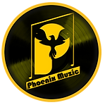PHOENIX MUZIC-min.png