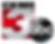 wsil abc3 logo.png