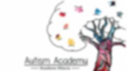 autism academy of si.jpg