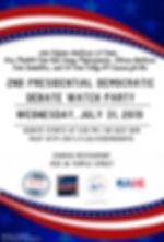 July 31 Dem Debate Watch Party.jpg