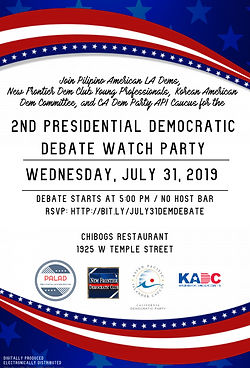 July 31 Dem Debate Watch Party.jpg