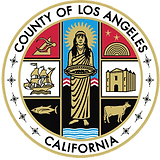 County of LA.png