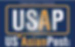 US Asian Post.png