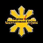 FVEP+logo+transparent.png