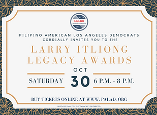 [Email Invite] October 30, 2021 Larry Itliong Legacy Awards (Facebook Cover).png