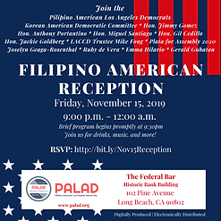 November 15, 2019 PALAD Fundraiser v2.pn